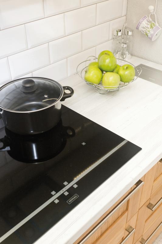 Jaką płytę kuchenną wybrać?  porady  Kuchenny com pl -> Plyta Gazowa Do Zabudowy Jaka Wybrac