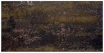 płytka Metalic Copper - Dunin