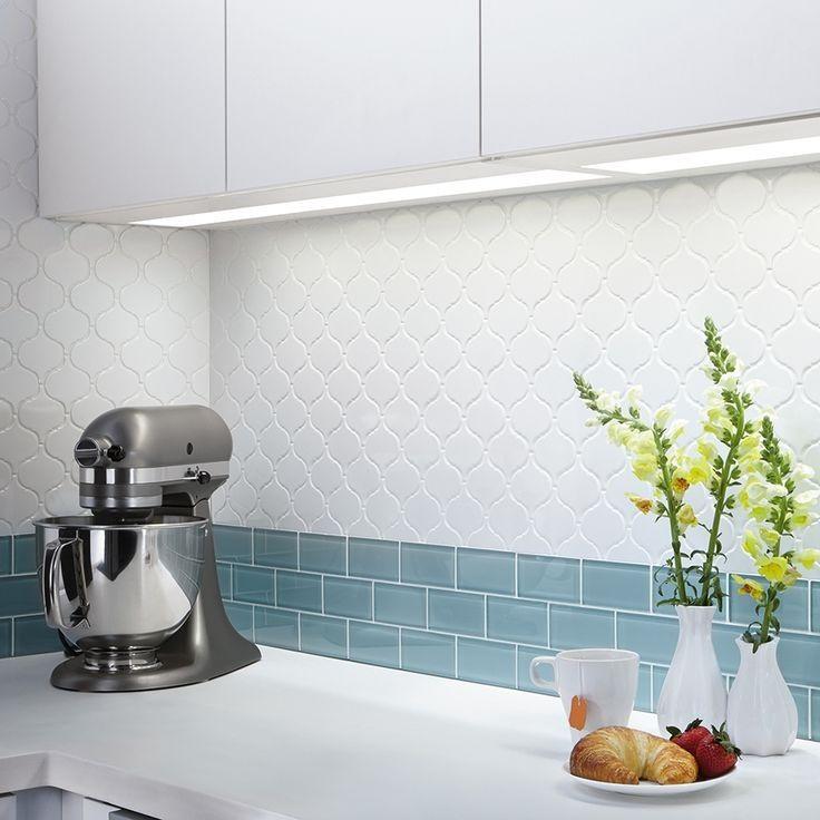 Mozaika - zastosowanie, rodzaje, montaż