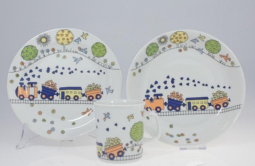 Porcelana Do Kuchni Przegląd Kolekcji Akcesoria Kuchenne