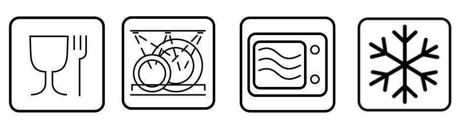 Jak dbać o silikonowe akcesoria kuchenne