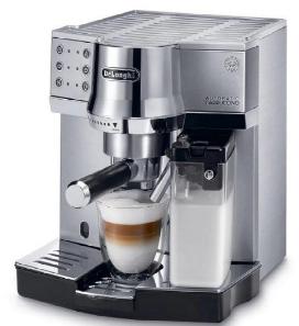 ekspres do kawy do 1000zł