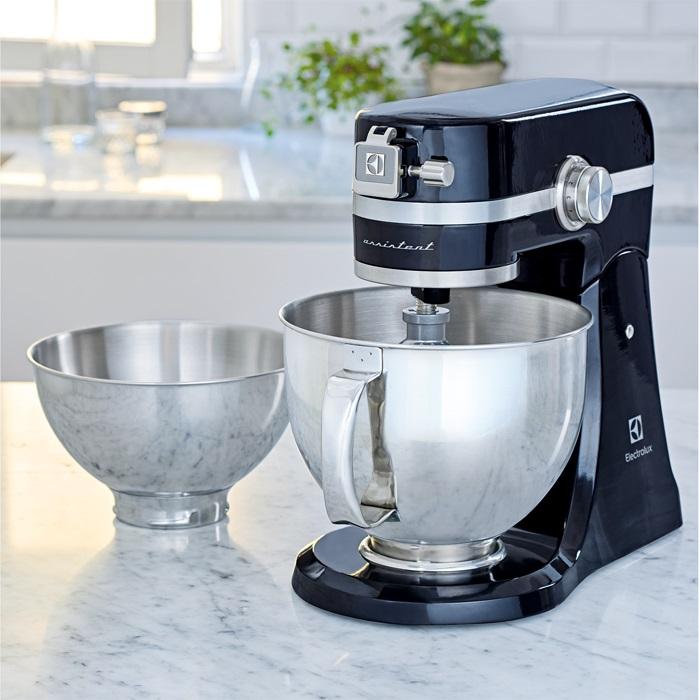 robot kuchenny Electrolux Kitchen Assistent