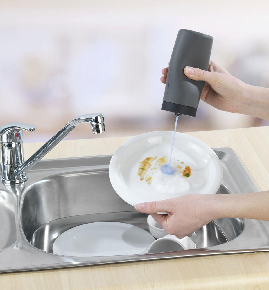 Silikonowe akcesoria kuchenne - zalety, właściwości