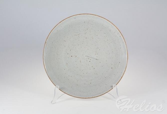 Porcelana Lubiana