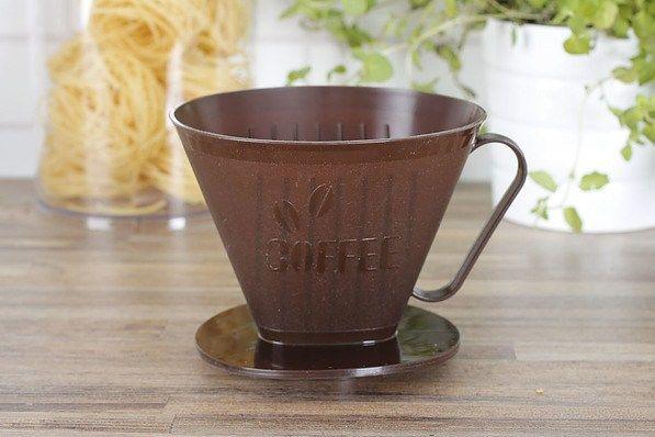 Filtr do kawy Dripper