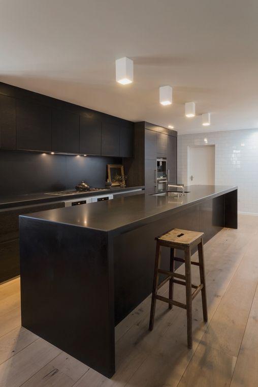 Trendy Oświetleniowe W Kuchni Oświetlenie W Kuchni