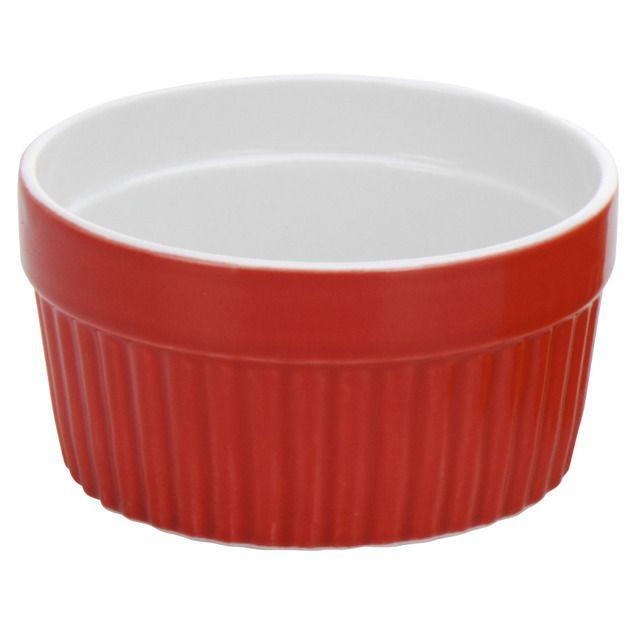 Sposoby serwowania sałatek i przekąsek