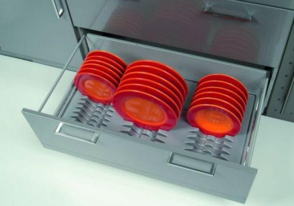 Rad-Pol - wkłady do szafek, szuflad na talerze