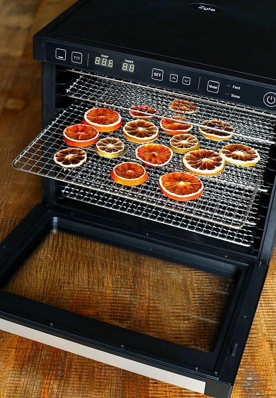 Urządzenia niezbędne w kuchni wegetariańskiej, wegańskiej i witariańskiej