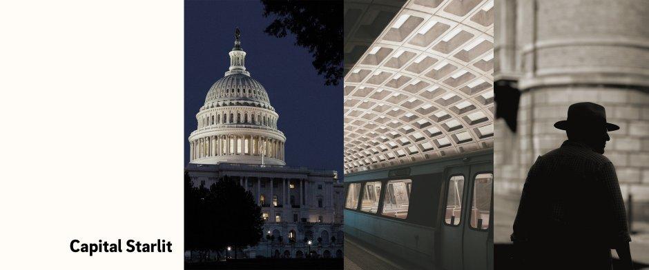 DC Capital Starlit V1