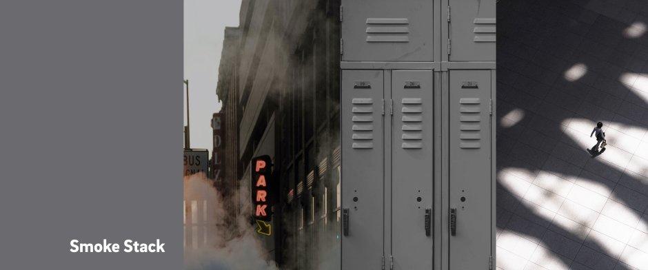 DC Smoke Stack V1