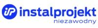 logo INSTAL-PROJEKT