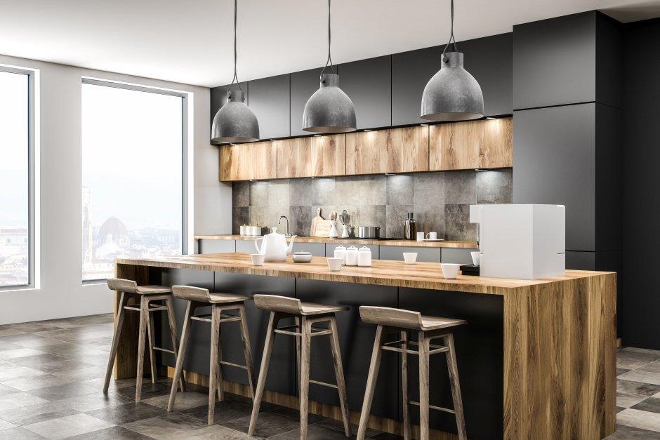 Studio kuchenne - pomoc specjalistów