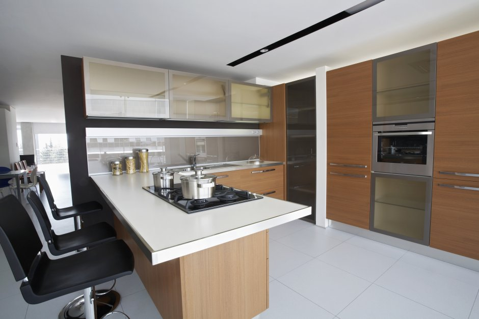 Projektowanie kuchni ze Studiem VK