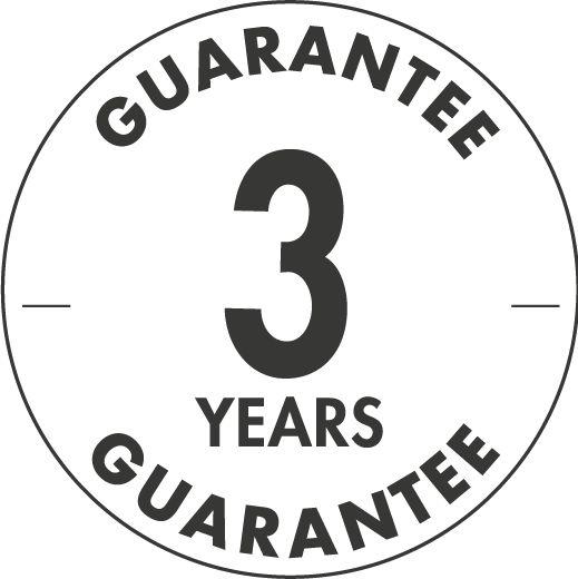 Robot Magimix - 3 lata gwarancji