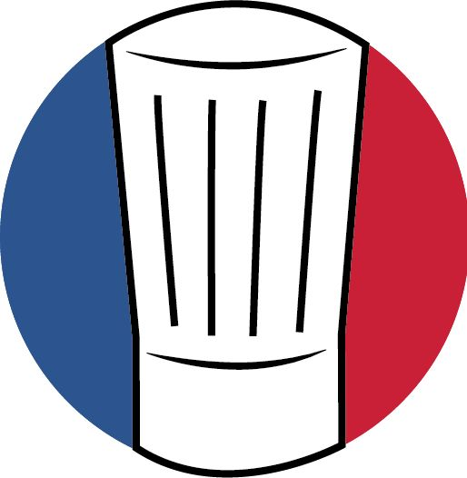 Robot Magimix - francuska jakość